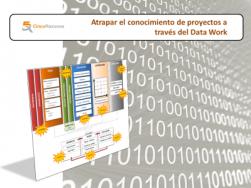 Data Work