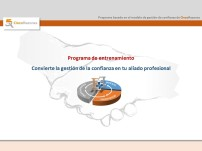 ProgramaConfianza1