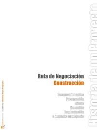 RutaNegociacion1