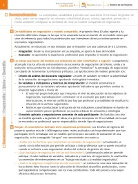 RutaNegociacion2