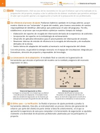 RutaNegociacion4
