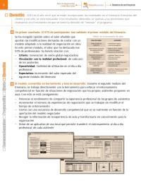 RutaNegociacion5