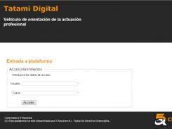 Tatami Digital