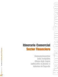ItinerarioComercial1