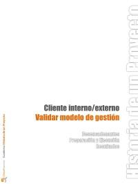 Cliente1