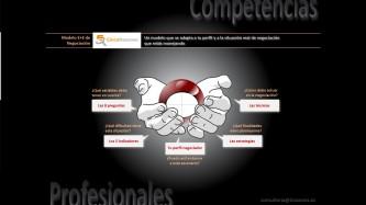 ProgramaNegociacionE+E