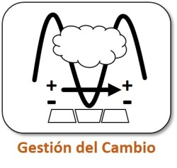 Icono_IHR_GestionCambio