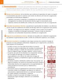 modeloliderazgo2